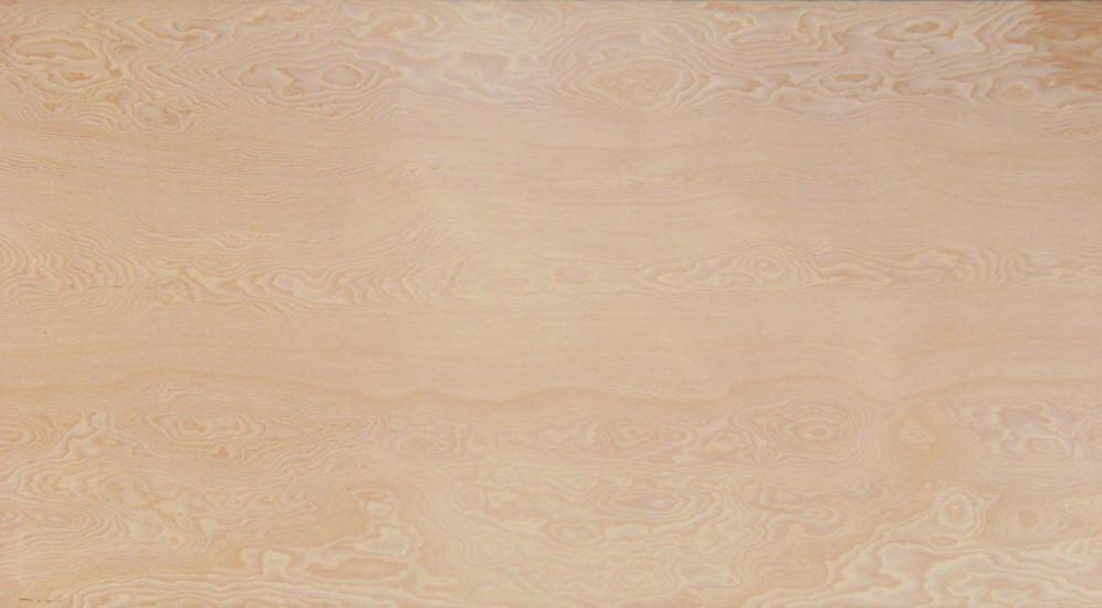Doug Fir Plywood Layered ~ New page marine plywood