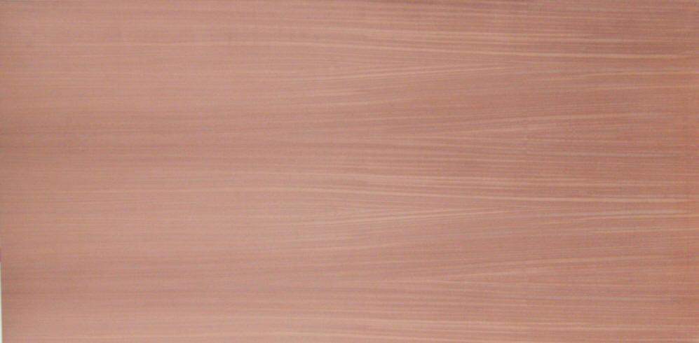 New page marine plywood