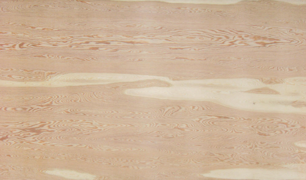 New page marine plywood