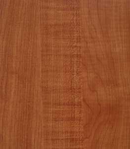 Marine Plywood By Homestead Lonseal Flooring