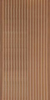 marine plywoodhomestead - teak & holly